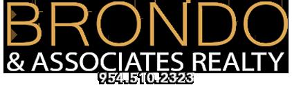 Brondo & Associates Realty